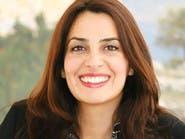 صدمة في الأردن بعد وفاة سيدة أعمال إثر سقوطها من مبنى