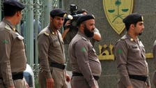 'Iran spy ring' to appear in Saudi court