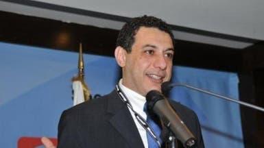 لبناني دخل إيران ضيفا رسميا فاعتقله الحرس الثوري