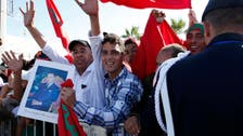 As Green March turns 40, Moroccan king pledges more support to W. Saharans