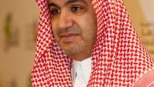 انتھک محنت اور وفاداریMBC کی کامیابی کا راز ہے : ولید آل ابراہیم