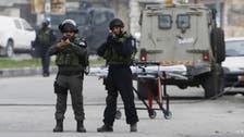 مغربی کنارا : فلسطینی خاتون پروفیسر اسرائیلی فوج کے ہاتھوں گرفتار