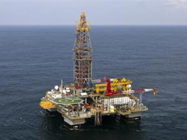 73 % من منتجي النفط يدعمون تجميد الإنتاج