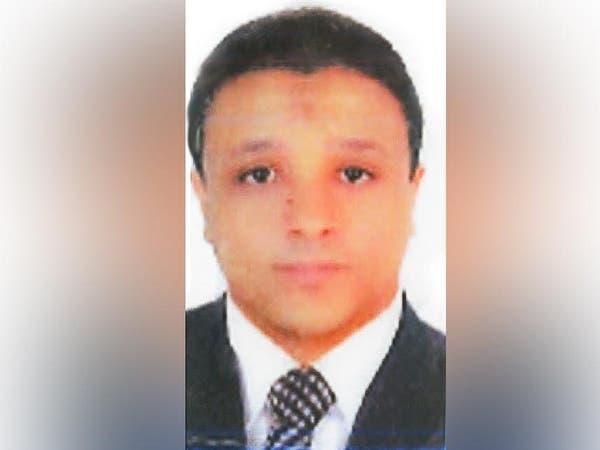 مصر.. تصفية الداعشي قاتل الرهينتين الكرواتي والأميركي