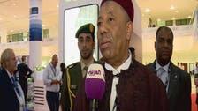الثني: الوضع في ليبيا يتجه نحو المسار الصحيح