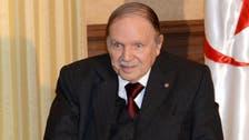 Bouteflika in full control of running Algeria: premier