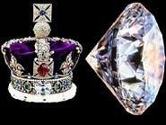 مشاهير الهند يطالبون بريطانيا بإعادة درة تاجها الملكي
