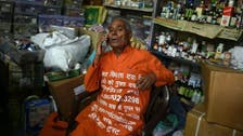 India's 'medicine man' brings pills to the poor