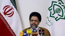 المخابرات الإيرانية تعتقل العشرات في الأهواز وبلوشستان