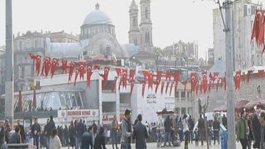 تركيا.. أردوغان يبحث عن تحالف صوب النظام الرئاسي
