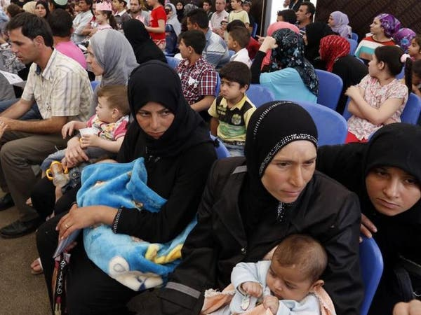 أستراليا.. ترحيل المحتجزين من اللاجئين يشمل الرضع