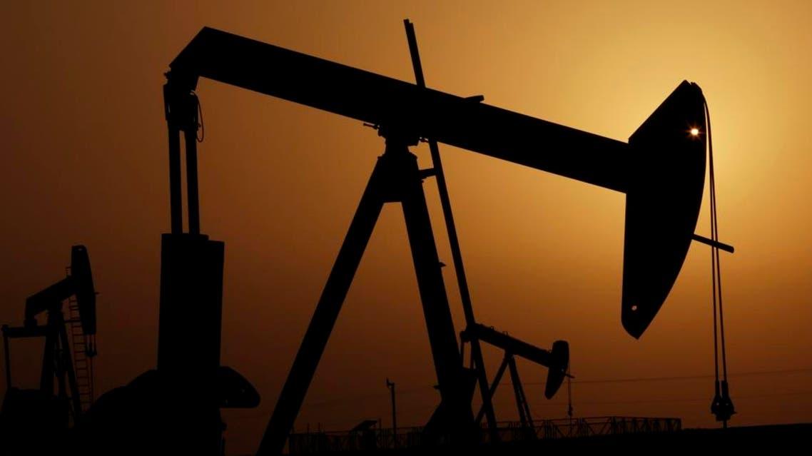 Oil Pump | AP