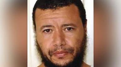 المغرب يحاكم مرحلا من غوانتانامو بتهمة الإرهاب