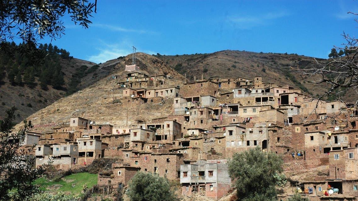 مبادرة محاربة الفقر في المغرب خلقت في سنة واحدة أكثر من 40 ألف منصب للشغل