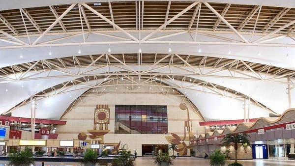 وصول أولى رحلات الطيران الفرنسية إلى شرم الشيخ