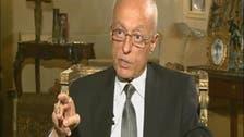 """تشكيل كتلة برلمانية تضم """"حب مصر"""" و8 أحزب أخرى"""