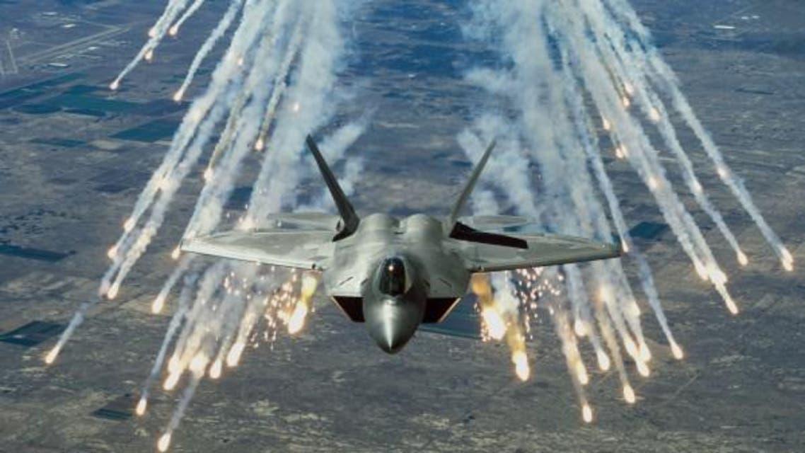 طائرات عراقية مقاتلة 3