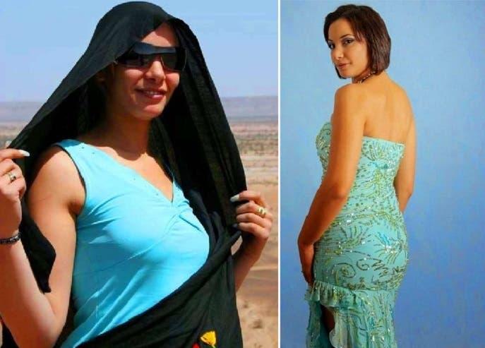 المغرب منع فيلما جديدا تلعب فيه دور مومس في مراكش، ويسيء بعباراته ومشاهده للمرأة في المملكة