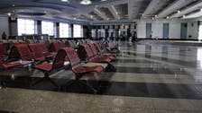Egypt stands to lose $280 mln a month from flight suspensions