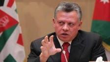 الأردن.. مجلس الوزراء يقر تعديلات الدستور