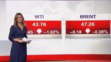 خبراء: السعودية تقود عودة التوازن لسوق النفط