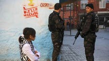 Five dead in PKK attacks in Turkey