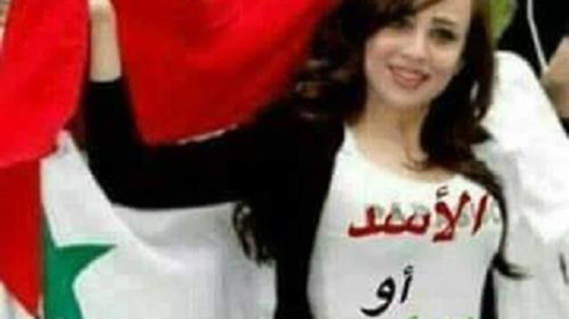 من احتفالات أنصار الأسد بفك حصار مطار كويرس