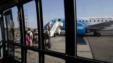 Sisi pledges transparent plane crash probe