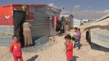 الأردن.. وفاة لاجئة و3 أطفال سوريين اختناقا