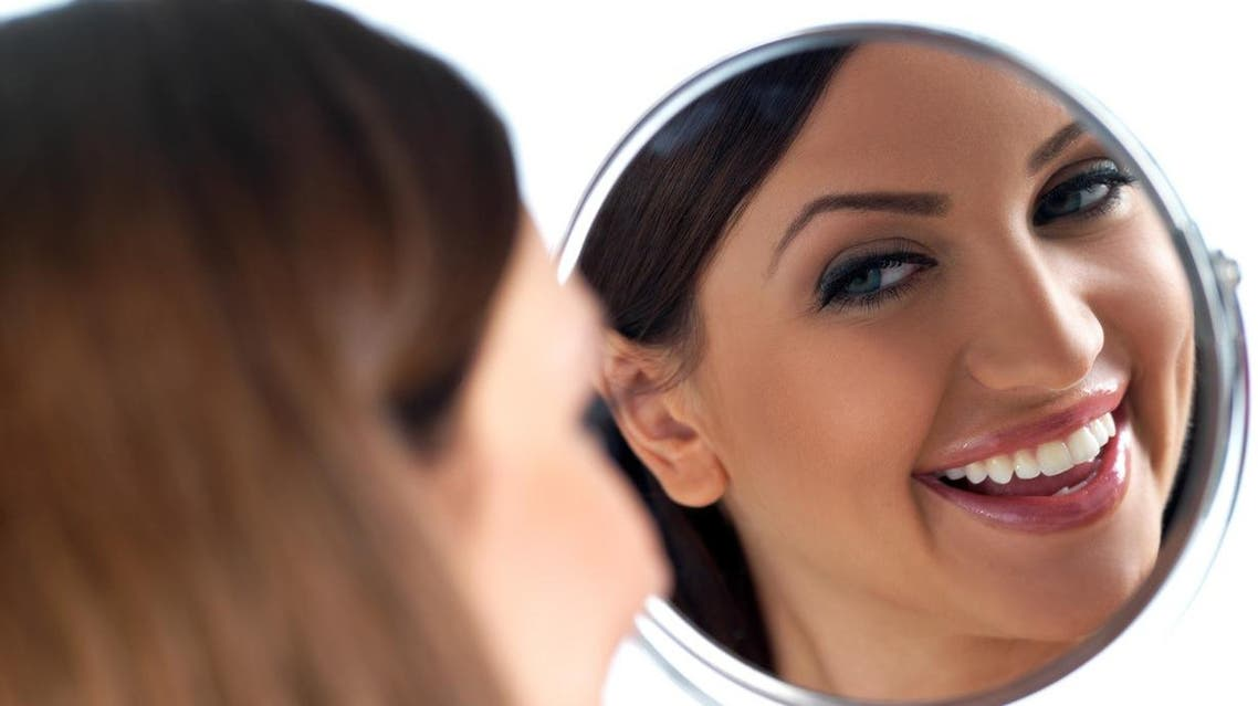 Appearance plays a big role in our lives, and with the proliferation of selfies, the time we spend critiquing ourselves has increased. (Shutterstock)