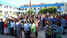 أكثر من نصف مليون تلميذ مغربي يدرسون الأمازيغية