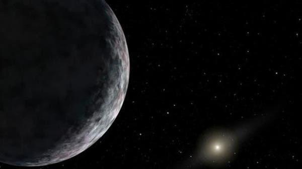 البشر عرفوا علم الفلك أقدم من المتصور وهذا الدليل