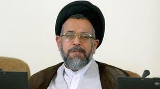 وزیر اطلاعات ایران مدعی یافتن سرنخهای زیادی از کشتن فخریزاده شد