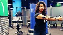 Work it! How to use different planes of motion to improve workouts