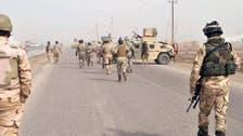 العراق.. داعش يهاجم أطراف نينوى وينحر 4 أشخاص