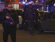 نجاة شاب سعودي من #هجمات_باريس