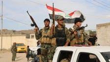 الجيش العراقي: بدء عملية استعادة الرمادي من 3 محاور