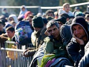 أوروبا تسعى لضبط حدودها للحد من الهجرة العشوائية