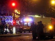 اعتقال والد وشقيق أحد الانتحاريين في #هجمات_باريس