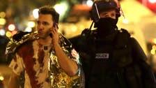 داعش يخطط لاستهداف تجمعات بشرية في فرنسا