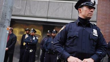 أمازون لشرطة أميركا: لن نمنحكم تقنية التعرف على الوجوه