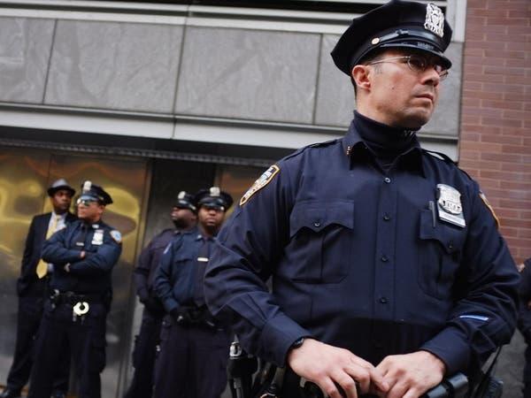 نيويورك.. تعزيزات أمنية في أماكن سياحية عقب هجمات باريس