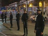 ألمانيا تعتقل شخصا على صلة بهجمات باريس