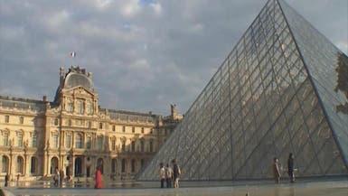 هجمات باريس تضرب السياحة.. والخسائر قاسية