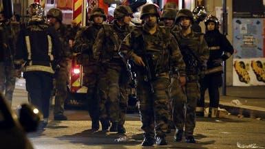 حالة الطوارئ تزور فرنسا للمرة الخامسة في تاريخها