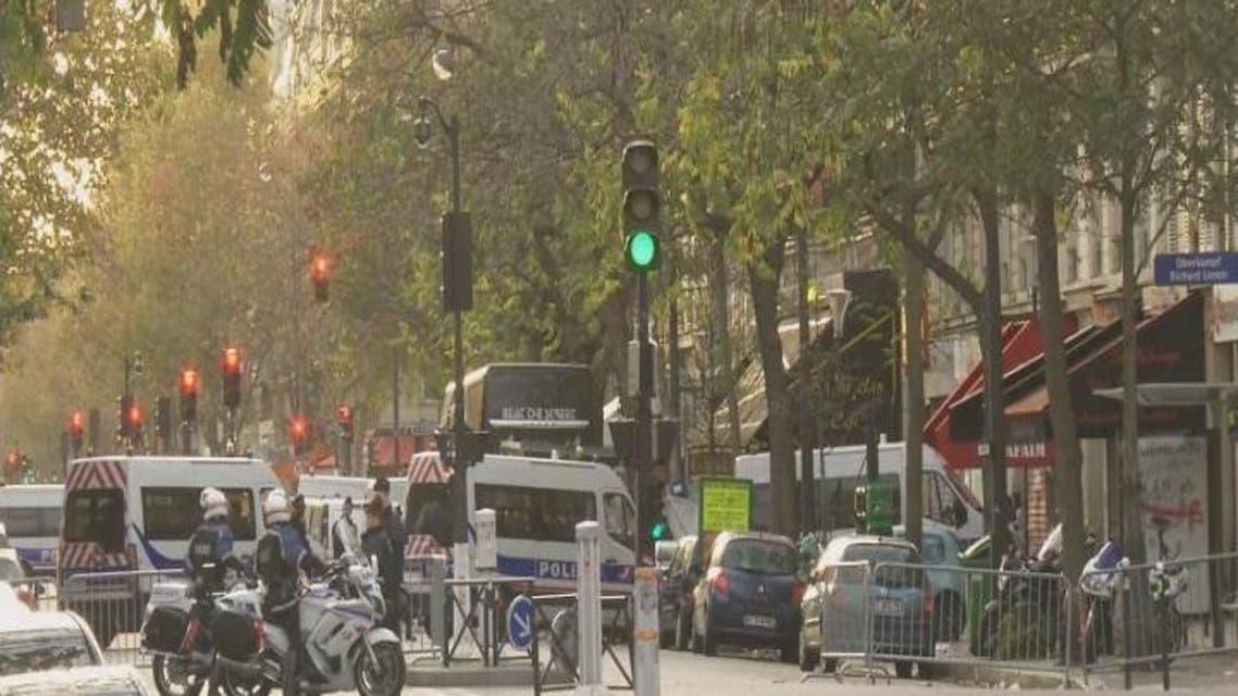THUMBNAIL_ التعرف على هوية احد منفذي هجمات باريس
