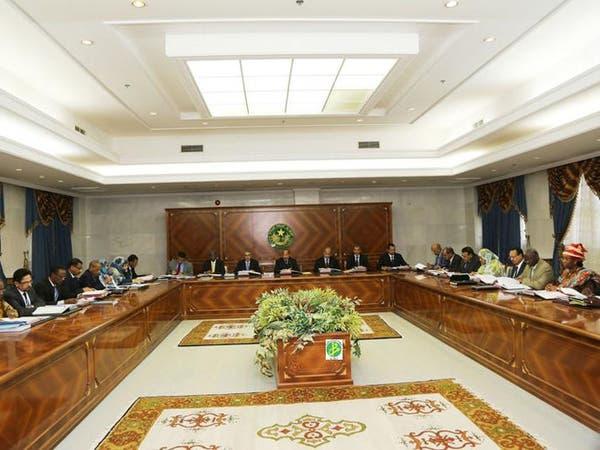 موريتانيا تطالب بمضاعفة الجهود لمواجهة الإرهاب