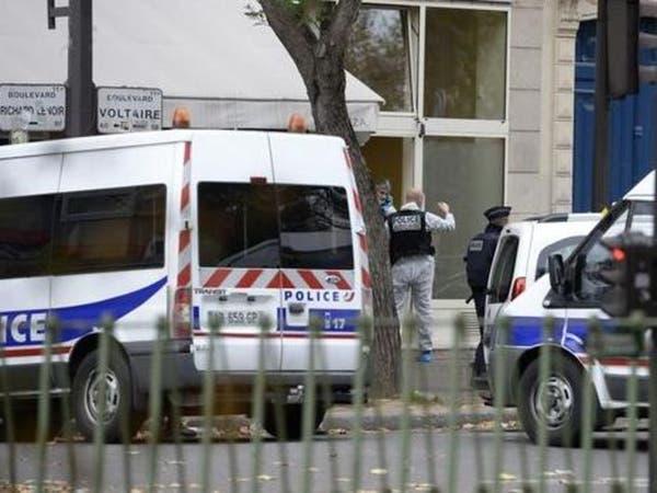 اعتداءات باريس.. اصبع مقطوعة تكشف هوية انتحاري