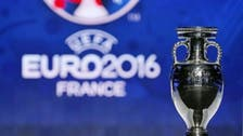 Euro 2016 in France must not be cancelled, urge organizers