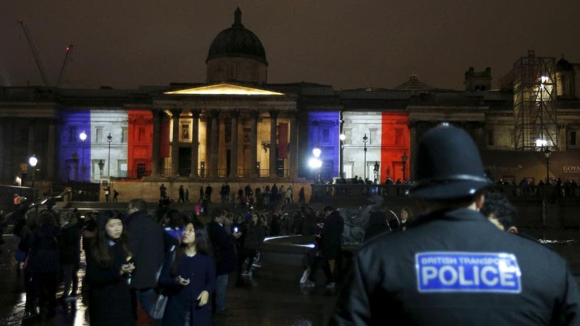 Britain to hold emergency response meeting after Paris attacks | Reuters